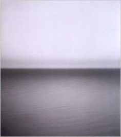 Boden Sea, Uttwil Add to MyMet Share Permalink Boden Sea, Uttwil Hiroshi Sugimoto (Japanese, born Tokyo, Japanese Photography, History Of Photography, Nature Photography, Photography Books, Hiroshi Sugimoto, Gelatin Silver Print, Visual Diary, Pause, Japanese Painting