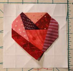 Needles 'n' Knowledge: Sewing & Quilting tutorials Tutorial for Silhouette Design