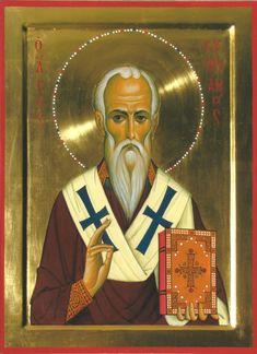 Seraphim of Sarov Skuriotiss Byzantine Icons, Sacred Art, Medieval, Saints, Princess Zelda, Contemporary, History, Gallery, Cards