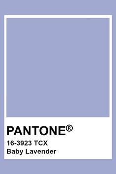 Paleta Pantone, Pantone Tcx, Pantone Swatches, Color Swatches, Pantone Color Chart, Pantone Colour Palettes, Pantone Colours, Colour Pallette, Colour Schemes