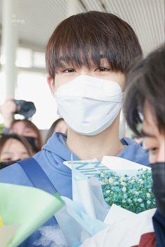 Changsha, When You Smile, Korean Name, Winwin, Beijing, Nct 127, Memes, Dancer, Boyfriend