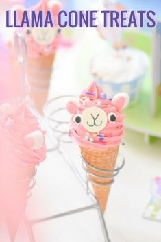 Classroom Corsage Co-Worker Corsage Mum Ice Cream Cone Corsage Birthday Party Corsage Ice Cream Cone Birthday Party