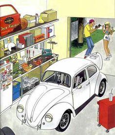 86 best VW Beetle marketing images on Pinterest | Vw bugs ... Cartoon Vw Golf Car Drawings Of Volkswagen Steering Wheel Editorial Photo Cartoondealer on