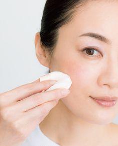 チークの天才・千吉良恵子発「たるみ消しチーク」でリフトアップ! 基本の2ステップ   Web eclat   50代女性のためのファッション、ビューティ、ライフスタイル最新情報 Asian Girl, Eye Makeup, Eclat, Eyes, Beauty, Nail, Asia Girl, Makeup Eyes, Eye Make Up