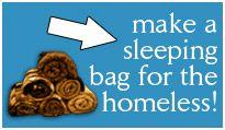 Sleeping Bags « Share