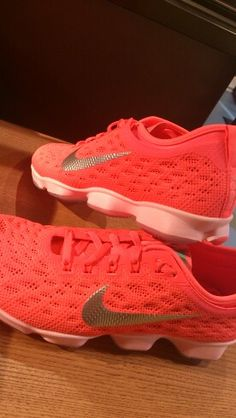 Nike zoom fit agility fitness shoes www.forpro.pl