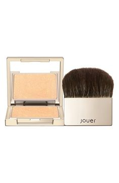 Jouer Luminizing Brightening Powder available at #Nordstrom