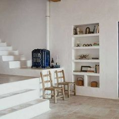 casa elena on formentera | the style files