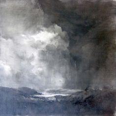 Susquehanna Storm — Robert Andriulli