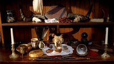 Powerful Magic Spells Caster - Traditional healer For love Witchcraft Love Spells, Voodoo Spells, Lost Love Spells, Luck Spells, Black Magic Spells, Traditional Witchcraft, Love Spell That Work, Love Spell Caster, Love Problems
