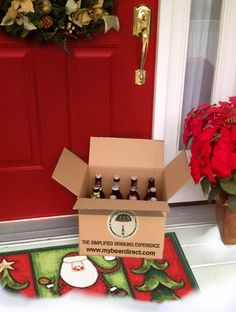 Hopz Craft Beer by Mikes Cigars | The Gift of Beer | Pinterest ...