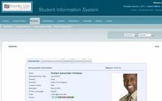 School Management System is a complete school information management solution which covers all aspects of the school information management. It is easy to use with minimal or no training, provides features for backups to guard against loss of vital information and caters for students, teachers, schools management, parents and other stakeholders.  For More Information Please Visit:  Tel: +31 20 2620 298, +233 302 501 898  http://www.jogobu.com/ https://twitter.com/jogobucompany