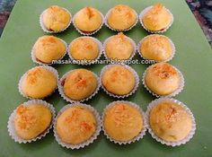 here resep nastar sederhana resep nastar sederhana resep aneka kue ...