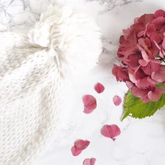 It's beginning to feel a lot like Autumn  #bbloggers #fbloggers #lbloggers #love #follow #like #fashionblogger #style #beauty #beautyblogger #picoftheday #photooftheday #30plusblogs #blogginggals #thegirlgang #instadaily #instagood #blog #blogger #linkinbio #moreontheblog #ukblog #igers #mood #thursday #autumn #morning