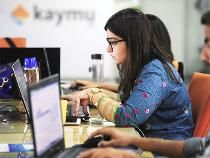 SAP India unveils programme to bring women back to workforce