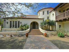3 bedrooms / 4 full bathrooms and 2 partial bathrooms - 15452 El Camino Real - Rancho Santa Fe California 92067 - $2,995,000 - Deborrah Henry | San Diego Real Estate, California | Pacific Sotheby