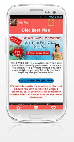 Best protein shakes for weight loss 2014