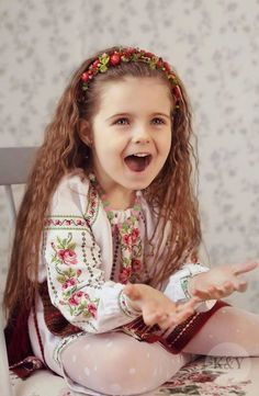 "Ukraine::""Children are one third of our population and all of our future."" — Select Panel for the Promotion of Child Health, 1981 Little Babies, Cute Babies, Little Girls, Baby Kids, Kids Around The World, We Are The World, Precious Children, Beautiful Children, Little People"