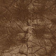 Brown velvet upholstery fabric <3