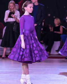 Latin Ballroom Dresses, Ballroom Dancing, Junior Dresses, Girls Dresses, Dance Recital Costumes, Dance Fashion, Girl Dancing, Dance Outfits, Dance Wear