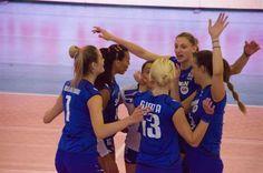 Στο Ισραήλ θα κριθούν όλα για τις γυναίκες Sports, Hs Sports, Sport