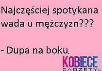 Stylowi.pl - Odkrywaj, kolekcjonuj, kupuj Carpe Diem, Motto, Funny Pictures, Ads, Humor, Quotes, Anime, Fanny Pics, Quotations