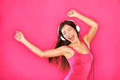 Dance, sing and dance like no one is watching! Don't Get Sucked Into a Negativity Whirlpool. Group Health, Dance Like No One Is Watching, Health Research, Getting To Know You, Listening To Music, Belly Dance, Relationship Advice, Family Life, Fitness Inspiration