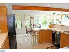 Kitchen #Reading #PA #HomeForSale #RealEstate #Pennsylvania