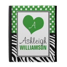 @@@Karri Best price          Polka Dot Green & Zebra Print iPad Folio Case           Polka Dot Green & Zebra Print iPad Folio Case We provide you all shopping site and all informations in our go to store link. You will see low prices onHow to          Polka Dot Green & Zebra Print iPa...Cleck Hot Deals >>> http://www.zazzle.com/polka_dot_green_zebra_print_ipad_folio_case-222065027254469594?rf=238627982471231924&zbar=1&tc=terrest
