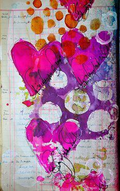 hearts 03 | Flickr - Photo Sharing!