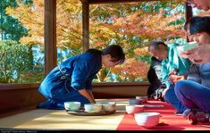 Traditional Tea Ceremony #TeaCeremony #teaceremony #teaceremonygift #matcha #master #Japanese #zen #tea #ceremony #professional #private #traveller #travel #experience #traditional #culture #ancient #history #antique #stunning #luxury #kaiseki #rich #tourism #kyoto #touriste #luxuryzengarden