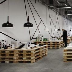 tienda_diseño_pallets_01