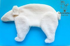 Our goal is to keep old friends, ex-classmates, neighbors and colleagues in touch. Sewing Stuffed Animals, Dinosaur Stuffed Animal, White Polar Bear, Christmas Sewing, Crafts For Girls, Pattern Drawing, Winter Activities, Felt Toys, Sewing Projects