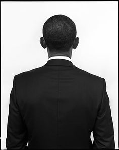 Bid now on President Barack Obama, The White House, Washington, D. by Mark Seliger. View a wide Variety of artworks by Mark Seliger, now available for sale on artnet Auctions.