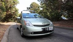 California passes bill regulating autonomous cars    http://www.digitaltrends.com/cars/california-passes-bill-regulating-autonomous-cars/