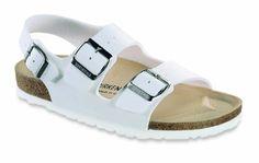 19 Best Shoes Mules & Clogs images   Clogs, Shoes, Mules shoes
