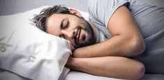 MOHNISH AHLUWALIA NOTES: 10 Realistic Ways to Get Better Sleep Tonight (and Then Every Night After That)