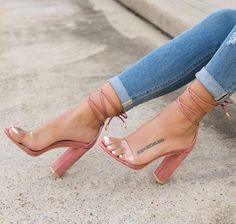 Find More at => http://feedproxy.google.com/~r/amazingoutfits/~3/daTL50dHIzs/AmazingOutfits.page