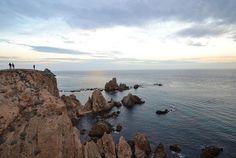 Con esta imagen del Cabo de Gata #Almería vía @LegaTraveler nos despedimos hoy: http://globellers.com/blog/listing/andalucia/… pic.twitter.com/dvM7TeJE57