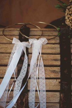 P1022546 Plant Hanger, Big Day, Our Wedding, Tray, Wedding Inspiration, Weddings, Wedding, Trays, Marriage