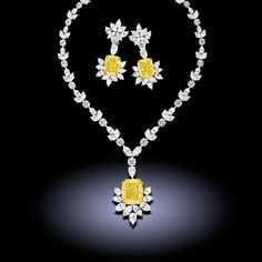 Shop at Corinne Jewelers for Engagement Rings & Fashion Jewelry. Authorized dealer of Tacori, Simon G & more. Enjoy 0% Financing & Lifetime Diamond Trade Back.  http://www.corinnejewelers.com/heart-necklaces