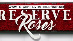 When you present roses a different kind of your image in build in the eyes of the person to whom you present preserved rose Manila. For buying roses in Manila you should contact Flower Delivery Philippines. Rose Delivery, Same Day Flower Delivery, Online Flower Shop, Flowers Online, Preserved Roses, Online Florist, Buy Roses, How To Preserve Flowers, Love Symbols