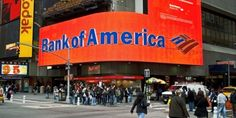 Bank of America Credit Card Customers Are Getting Free FICO Credit Scores