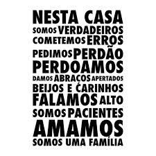 Mensagem Família Light Of Life, Meaningful Words, Quote Posters, Amazing Quotes, Happy Thoughts, Cool Words, Inspire Me, Sentences, Decoration