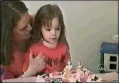 Humanos estúpidos #41: fiesta de cumpleaños - 7boom