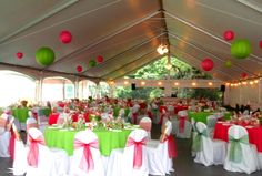 Add splendor to your joyous occasions with our party décor. Book now for memorable celebrations at our luxuriant venues.    #partylawnsinnoida #weddinglawns #partylawns #partygardens #marriagelawns #weddinglawnsinnoida   Visit: http://www.cinnhotels.com/lawns.html