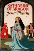 My favorite of all the Jean Plaidy books!