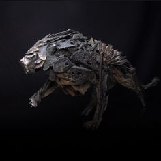 Bannister, Bronze Sculpture, Sculptures, Fantasy, Imagination, Sculpting, Fantasy Movies, Fantasia, Sculpture