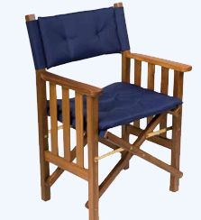 decorative folding chairs.htm 16 best deck chairs images deck chairs  waterproof cushions  deck  16 best deck chairs images deck