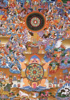 Image from http://www.artoflegendindia.com/images/images_big/pbcb215_astrological_diagram_tibetan_buddhists.jpg.
